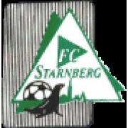 FC Starnberg 1992 I