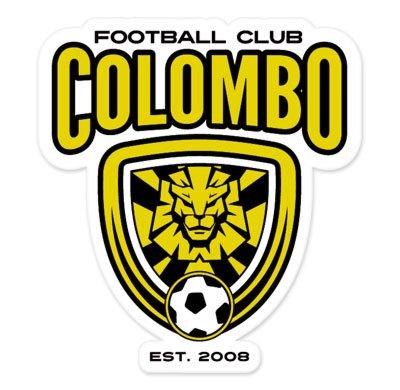 Colombo FC
