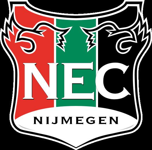Nijmegen Eendracht Combinatie Nijmegen