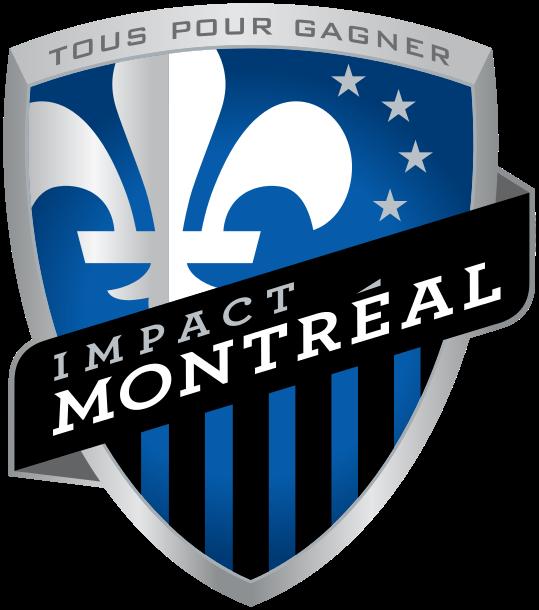 Impact de Montreal Football Club