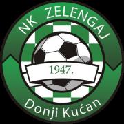 NK Zelengaj Donji Kućan