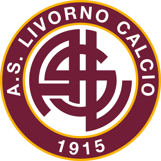 AS Livorno Calcio 1915