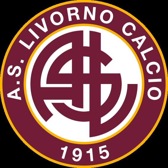 Associazione Sportiva Livorno Calcio 1915