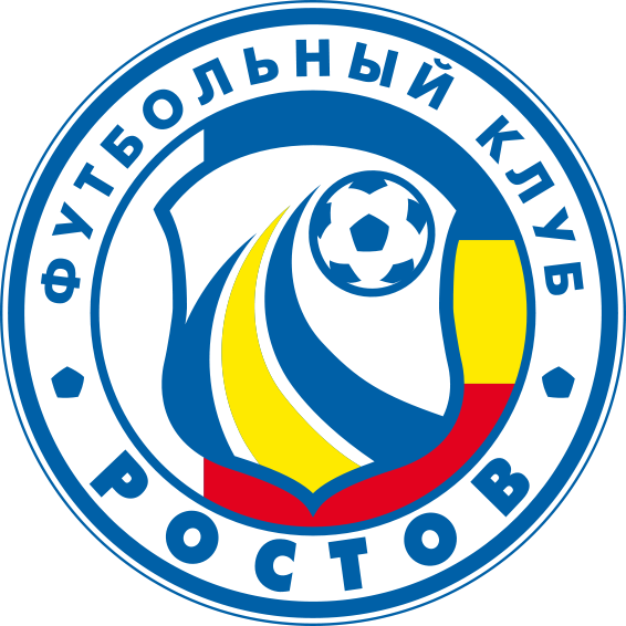 Futbolniy Klub Rostov