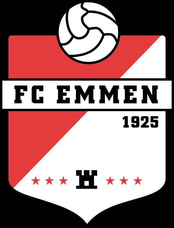 Football Club Emmen