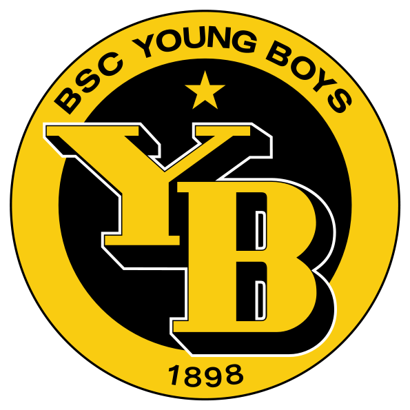 Berner Sport Club Young Boys 1898
