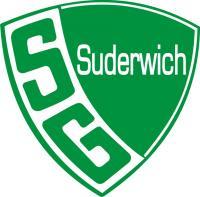 SG Suderwich 1974 e.V.