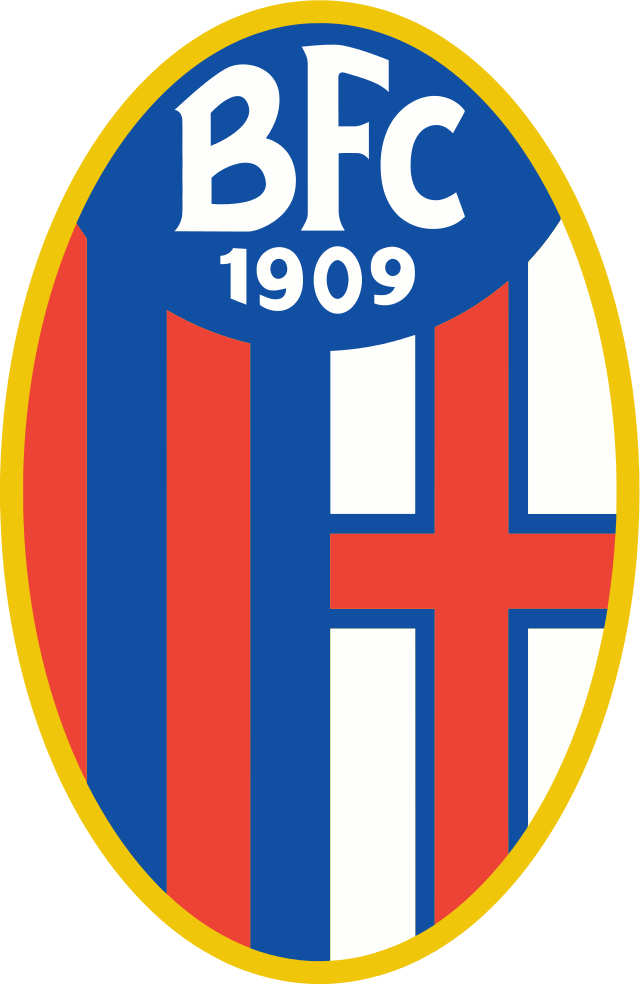 Bologna Football Club 1909 S.p.A.
