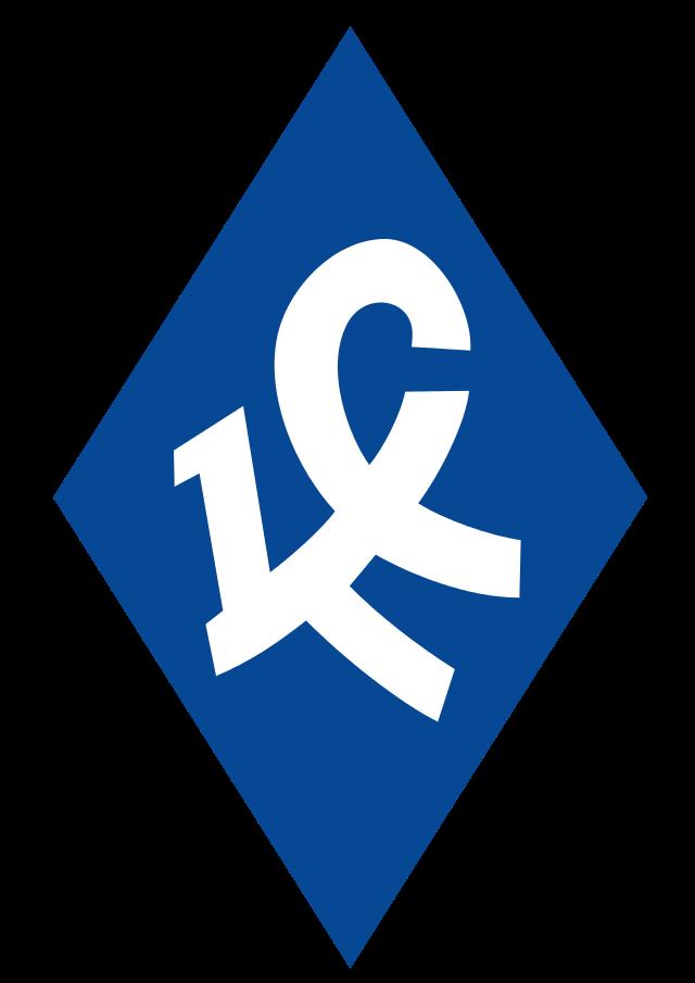 Fudbolski Klub Krylia Sovetov Samara