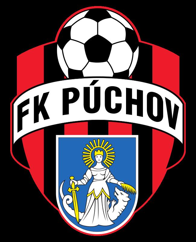 Fotbalový Klub Púchov