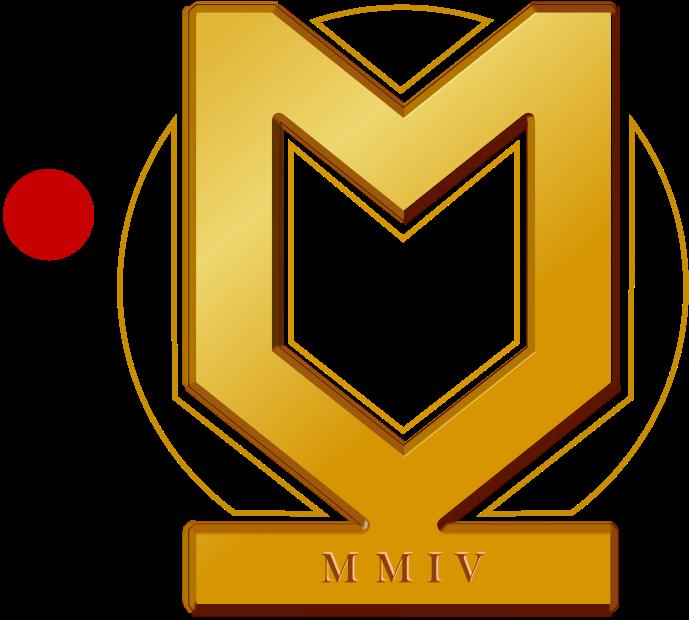 Milton Keynes Dons Football Club
