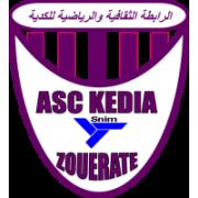 ASC Kédia