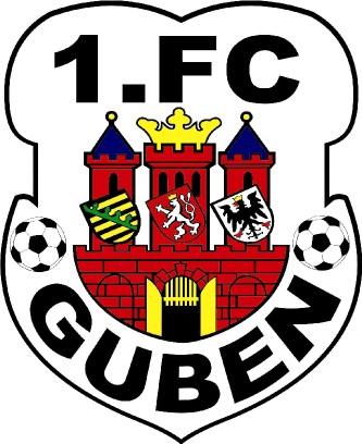 1. FC Guben e.V.