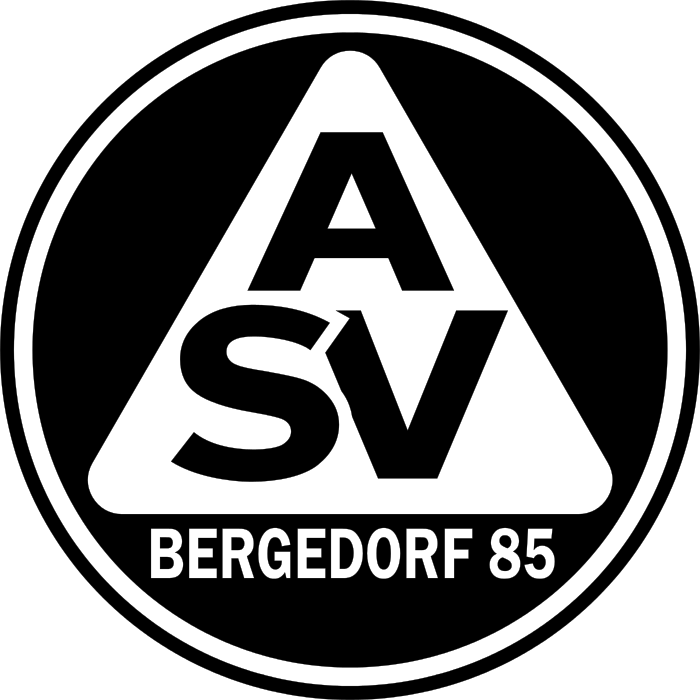 ASV Bergedorf 1885 e.V.