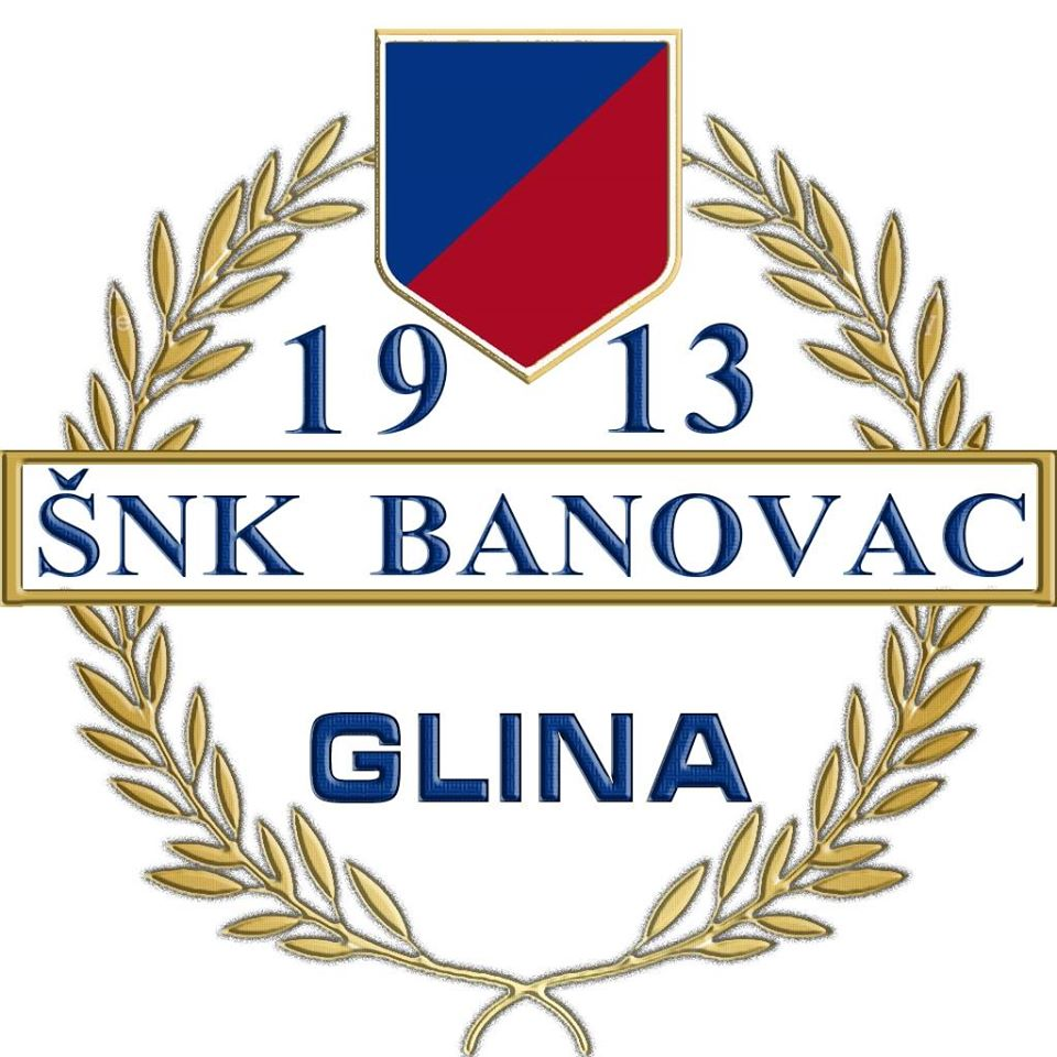 ŠNK Banovac Glina