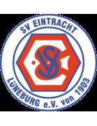SV Eintracht Lüneburg 1903 e.V. I