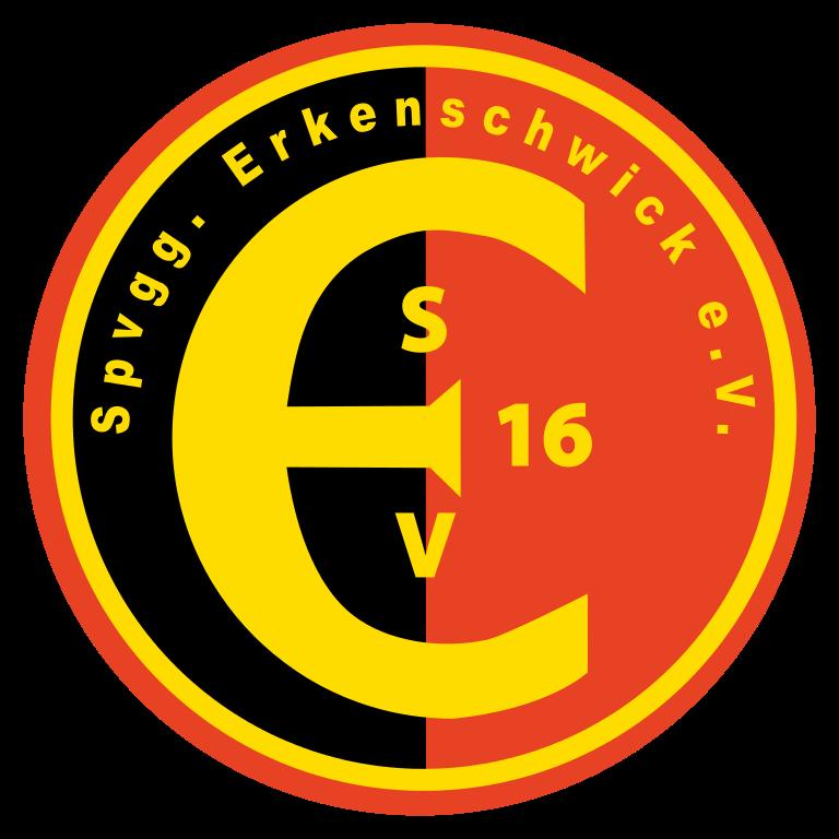 SpVgg Erkenschwick 1916 e.V. I