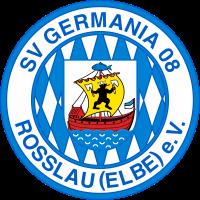 SV Germania 1908 Roßlau e.V.