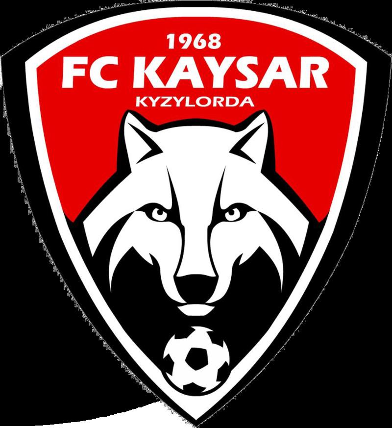Kaysar Kyzylorda Futbol Kluby