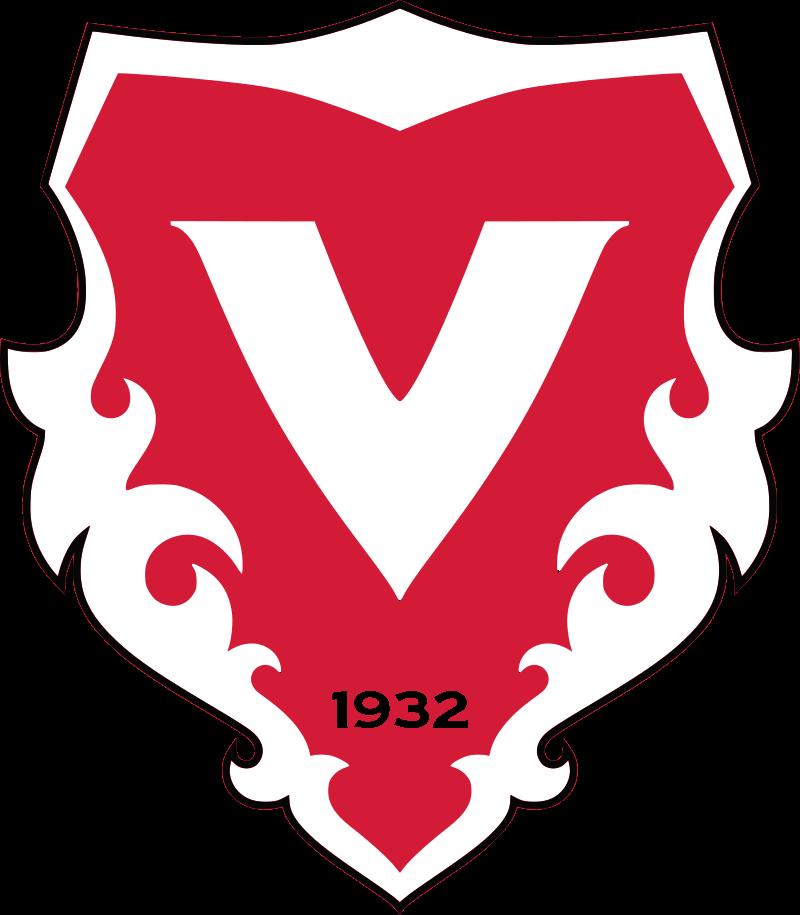 Fußball Club Vaduz