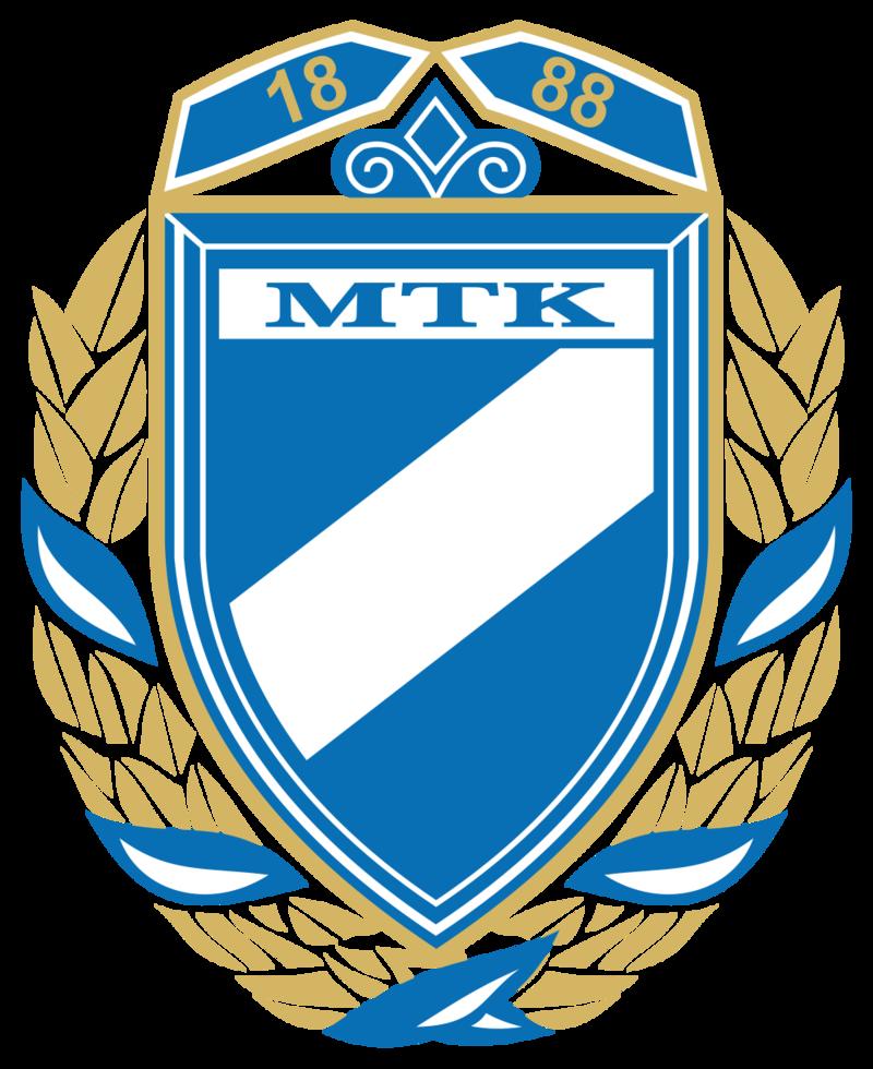 Magyar Testgyakorlok Köre Hungaria FC