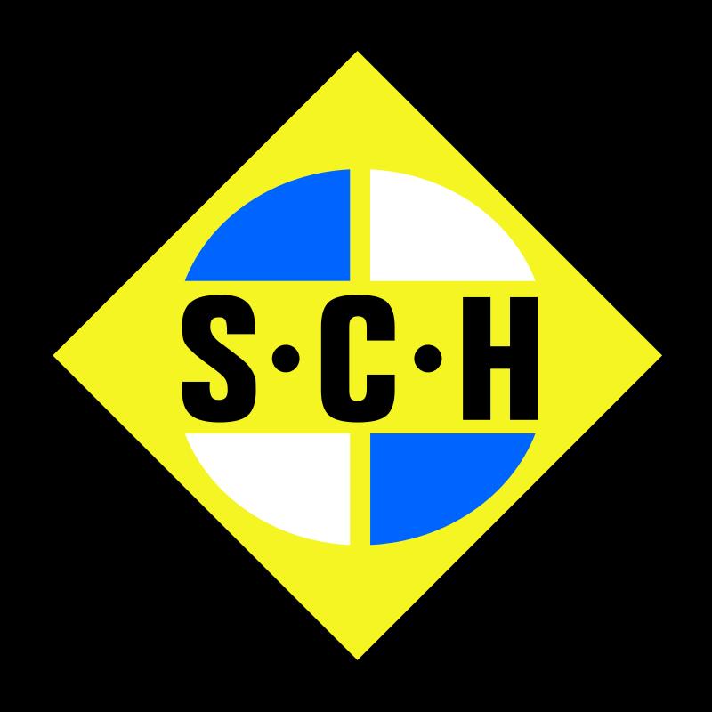 SC Hauenstein 1919 e.V.