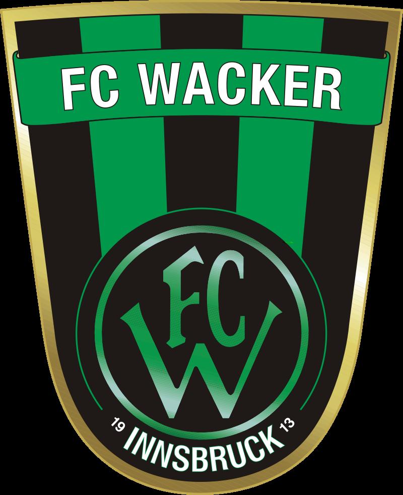 Fußball Club Wacker Innsbruck