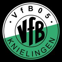 VfB 1905 Knielingen e.V.