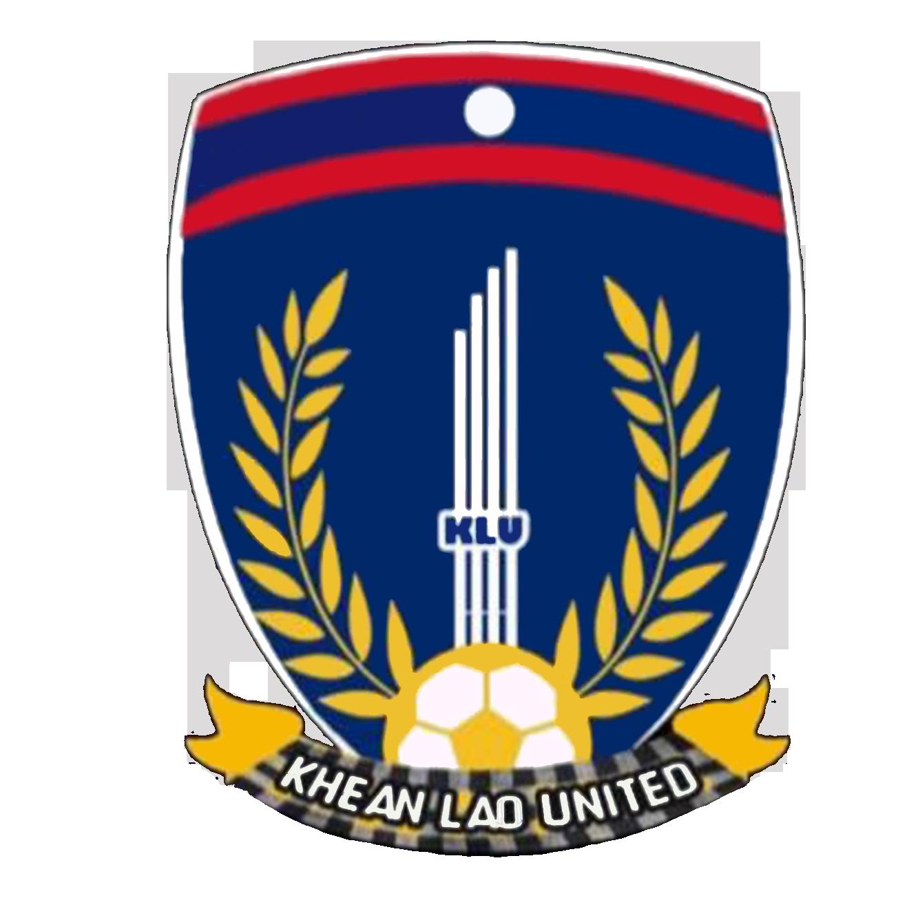 Kheanlao United