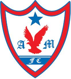 Águia de Marabá Futebol Clube/PA