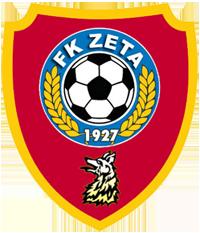 Fudbalski Klub Zeta Golubovci