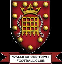 Wallingford Town FC