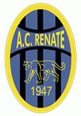 Associazione Calcio Renate