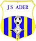 JS Ader