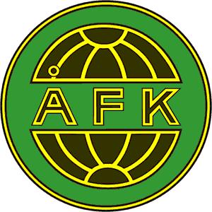Ålgård Fotballklubb