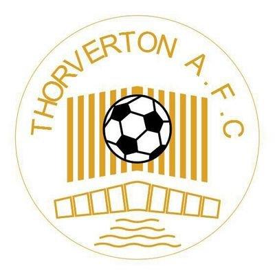 Thorverton FC