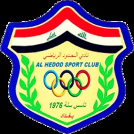 Al Hudood