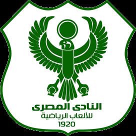 Al-Masry Sporting Club