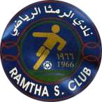 Al-Ramtha Sports Club