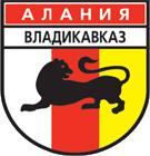 FK Alania Vladikavkaz