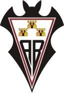 Albacete Balompié S.A.D.