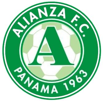 Social y Deportiva Alianza Fútbol Club