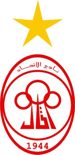 Al Ittihad Tripolis