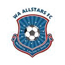 Wa All Stars Football Club