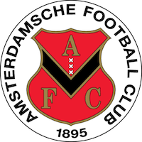 Amsterdamsche Fooball Club 1895