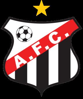 Anápolis Futebol Clube/GO