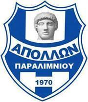 Apollon Paralimnio