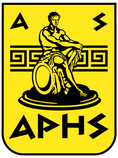 Aris Saloniki Football Club