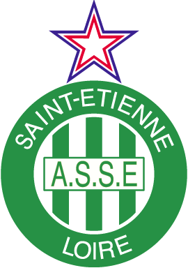 Association Sportive Saint Etienne