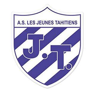 AS Jeunes Tahitiens